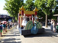 175th anniversary of Tivoli Gardens 11.jpg