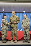 176th Wing Holds Annual Awards Ceremony (27420373957).jpg