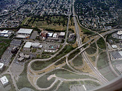 17 and 3 interchange Rutherford.jpg