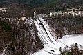 18-01-16-Freienwalde-Sprungschanze-RalfR RR80757.jpg