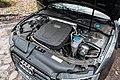 18-07-13-Audi Quattro A5 Sportback-RalfR RR70401.jpg