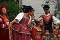 18.8.25 Trebon Campanella Historical Dance Drama 47 (20670748836).jpg