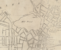 1803 NorthEnd Boston byCarleton BPL10934 detail.png