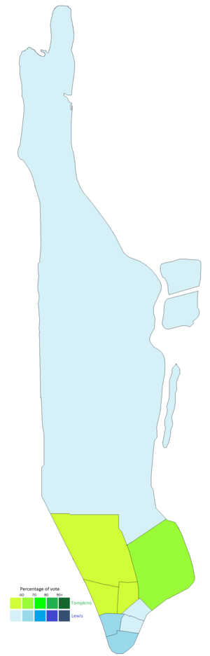 1807 New York Gubernatorial race by NYC ward.png