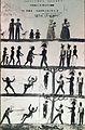 1816 Proclamation to Aborigines anagoria.JPG
