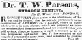 1827 dentist WinterSt Boston SalemGazette June29.png