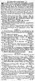1835 Kendall concert MasonicTemple BostonDailyAdvertiser March28.png