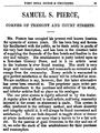 1848 SamuelPierce StrangersGuide Boston.png