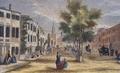 1855 FranklinSt Boston BallousPictorial Sept1 color.png