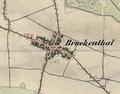 1860 Bruckenthal.png