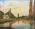 1861. Туганавічы, двор і пуня.jpg