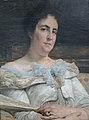 1865-barbara-allison-armour-painted-by-sir-lawrence-alma-tadema.jpg
