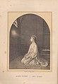 1868, Mugeres célebres de España y Portugal, Santa Leocadia, AB195 0099.jpg