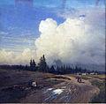1871 Wassiliew Nach dem Gewitter anagoria.JPG
