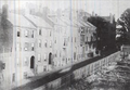 1886 TempleSt Boston.png