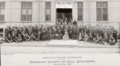 1888 LOC ASCE annual meeting photo- NO NAMES.png