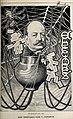 1898-03-26, Blanco y Negro, El hombre del día, Don Trinitario Ruiz y Capdepón, Mecachis.jpg