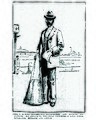 1898-08-08 Spokane Chronicle Fred Burns Megaphone.jpg