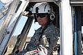 189th IN BDE commander gets a birds eye view 130311-A-KI791-056.jpg
