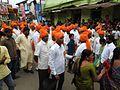 18 lal darwaza bonala pandaga Hyderabad.jpg
