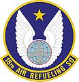 18th Air Refueling Squadron.jpg