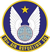 18th Air Refueling Squadron.jpg