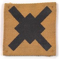 18th Infantry Division UK badge.jpg