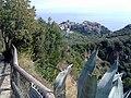 19018 Vernazza, Province of La Spezia, Italy - panoramio (35).jpg