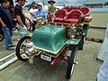 1902 Thomas Model 17 tonneau (6712836717).jpg