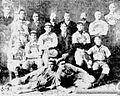 1902 Windsor baseball team.jpg