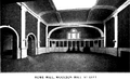 1903 NewCenturyBuilding HuntingtonAve Boston1.png