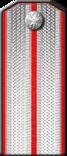 1904-adm-p12