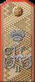 1904ic-p17ga.png