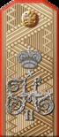 1904ic-p17ga