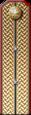 1904vs-09.png
