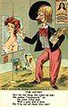 1905 comic postcard The Artist.jpg
