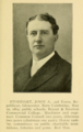 1908 John Stoddart Massachusetts House of Representatives.png