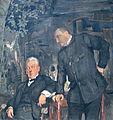 1908 Serow Portraits Lensky and Yuzhin.JPG