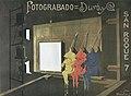 1911-03, Comedias y Comediantes,Fotograbado Durá y Cía, Romero Calvet.jpg