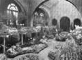 1912 Italian garden HorticulturalHall MassAve BostonUSA.png