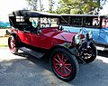 1914 Hupmobile 32 HA (14927742453).jpg