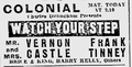 1915 ColonialTheatre BostonEveningTranscript Nov20.png