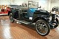 1915 Hudson Six-40 (6783447380).jpg