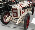 1915 Stutz Indianapolis 500 Special (31840994035).jpg