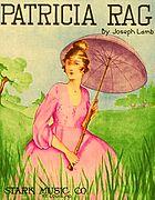 1916 Patricia Rag.jpg