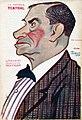 1919-10-26, La Novela Teatral, Pepe Moncayo, Tovar.jpg