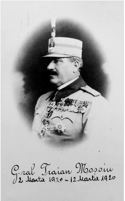 1920 - General Traian Moșoiu.png