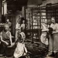 1921 im Odin-Werk in Eberbach.png