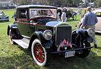 1922 Pierce-Arrow.JPG