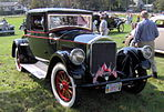 1922 Pierce-Arrow.JPG